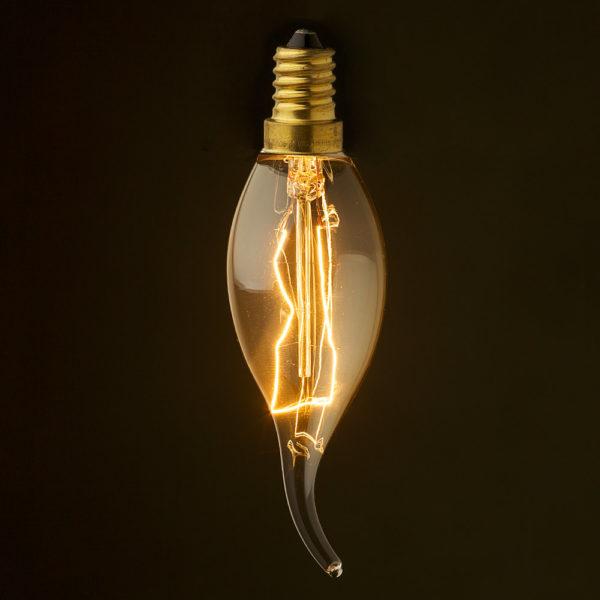 EDISON-žiarovka-PULLTAIL-E27-40W3