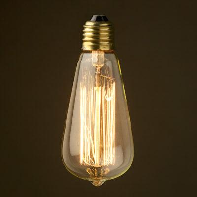 EDISON-žiarovka-TEARDROP1