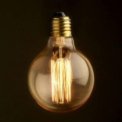 EDISON-žiarovka-GLOBUS-E27-40W-z-kolekcie-EDISON1