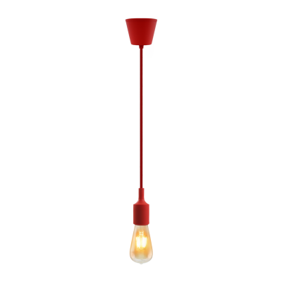 svietidlo, zavesne, lacne, osvetlenie, lampa (3)