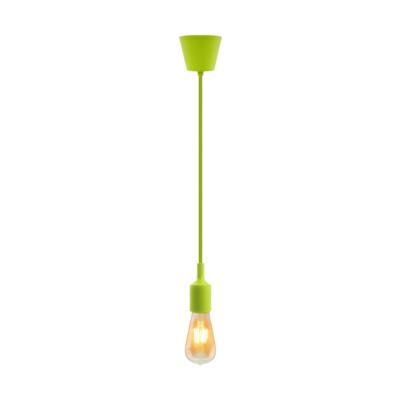 svietidlo, zavesne, lacne, osvetlenie, lampa (6)