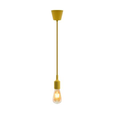 svietidlo, zavesne, lacne, osvetlenie, lampa (7)