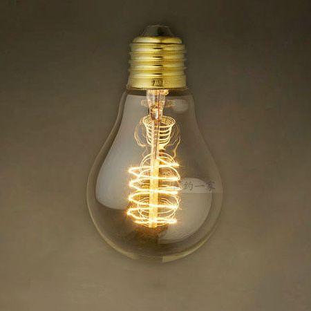 EDISON-žiarovka-CLASSIC-A-E27-40W-je-žiarovka-z-retro-kolekcie-EDISON-v-tvare-klasickej-žiarovky-z-minulého-storočia2