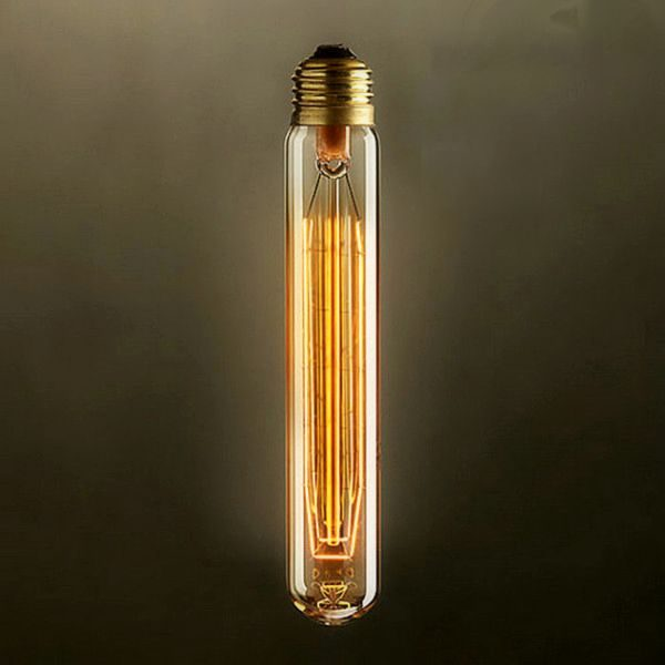 EDISON-žiarovka-RUDE-TUBE-E27-40W-120lm2