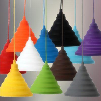 Moderný-závesný-silikónový-luster-s-textilnou-šnúrou-vo-farbe-podľa-výberu.-Tento-moderný-typ-lustra-nemôže-vo-Vašej-obývacej-izbe-jedálni-alebo-spálni-chýbať.