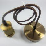 Originálne-závesné-svietidlo-s-texilnou-šnúrou-v-historickom-dizajne