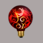 CHRISTMAS-žiarovka-RED-GIFT-je-žiarovka-z-kolekcie-CHRISTMAS.-Toto-kreatívne-vianočné-osvetlenie-a-vianočné-žiarovky-budú-inšpiráciou-pre-každého.