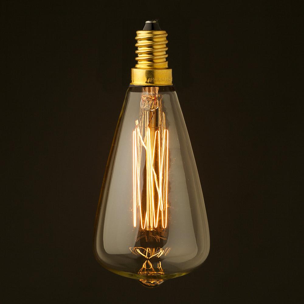 EDISON-žiarovka-ORIGINAL-E14-40W-150lm3
