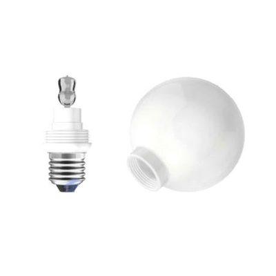 Redukcia-pre-žiarovky-s-päticou-E27-veľký-závit-na-žiarovku-s-päticou-G91