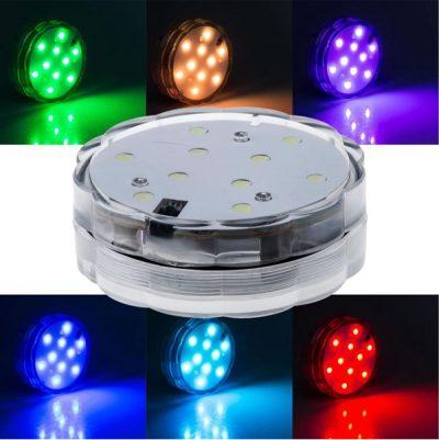 Súčasťou-podstavca-je-24-funkciový-diaľkový-ovládač-ktorý-ponúka-16-rôznych-farebných-odtieňov-prevedení-osvetlenia-4-funkcie-efektov
