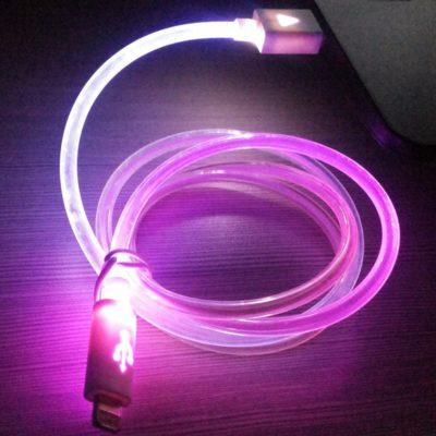 Lightning cable, kábel, nabíjačka na iPhone, iPhone nabíjačka, iPhone nabíjací kábel, kábel na iPhone9