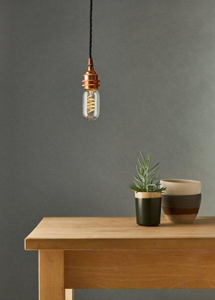 Edison-Soft-žiarovka-Spiral-Tunnel-E27-200lm-6W-Teplá-biela-stmievateľná-1