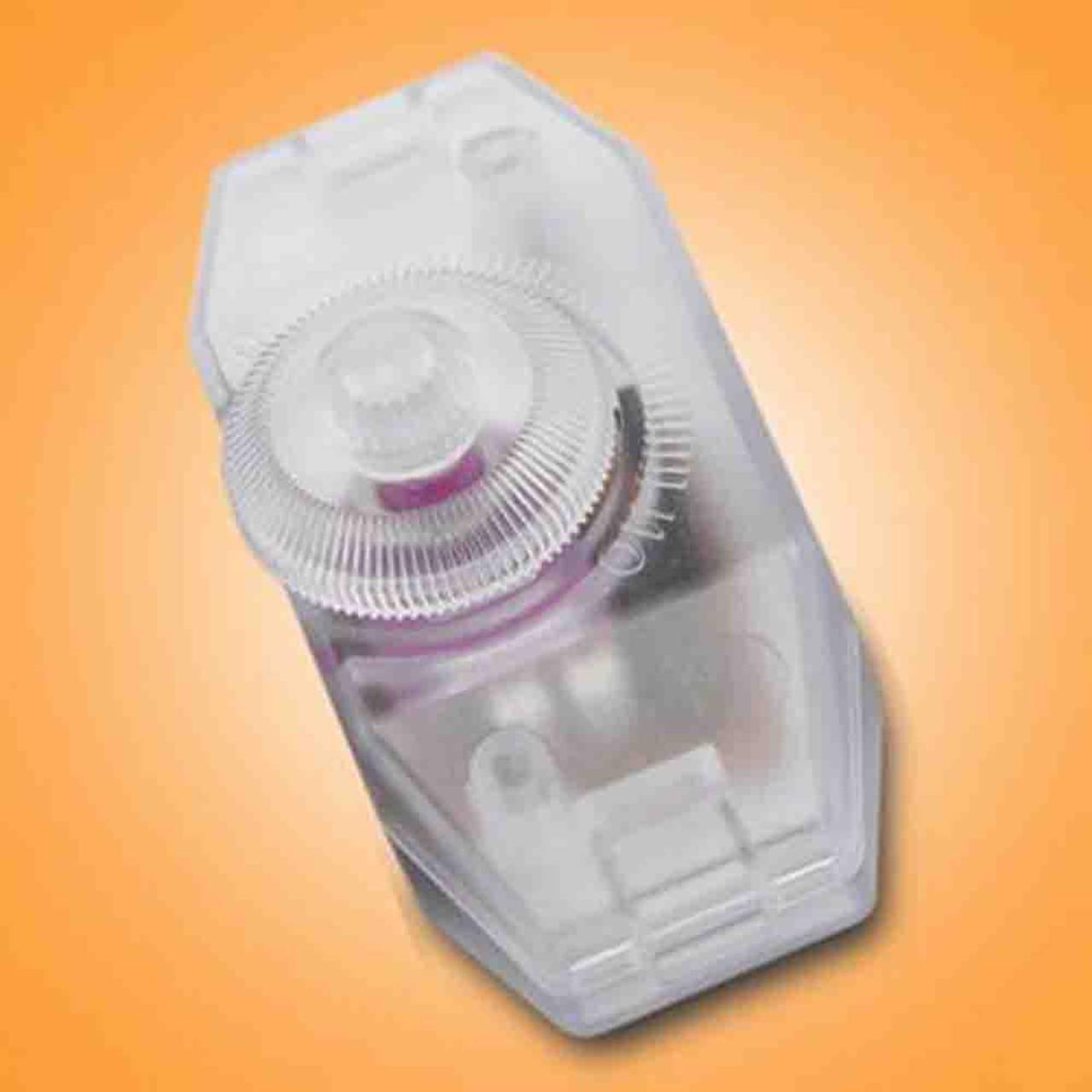 Stmievač určený pre stmievanie a spínanie svietidiel a žiaroviek s plynulým riadením intenzity osvetlenia. 110 - 250V