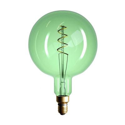 Flexibilné LED žiarovky z kolekcie SOFT EDISONsú najkrajšími dekoračnými žiarovkami s vysokou úsporou energie (3)