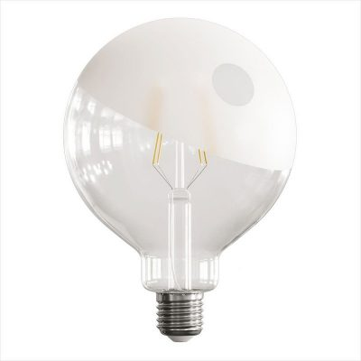LED žiarovka Filament - Tattoo Lamp® Pio, 4W, E27, 420lm (3)