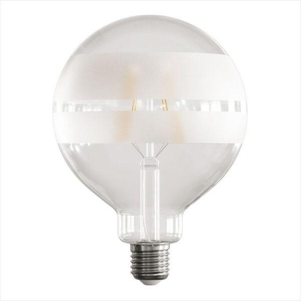 LED žiarovka Filament - Tattoo Lamp® Saturn, 4W, E27, 420lm (3)