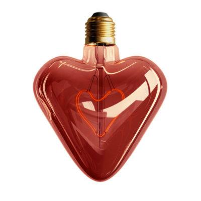 Edison-Soft-žiarovka-HEART-E27-110lm-5W-Teplá-biela-stmievateľná-2