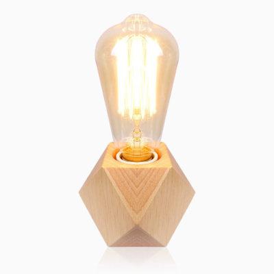 Moderná-stolová-lampa-z-prírodného-dreva-s-vypínačom--1