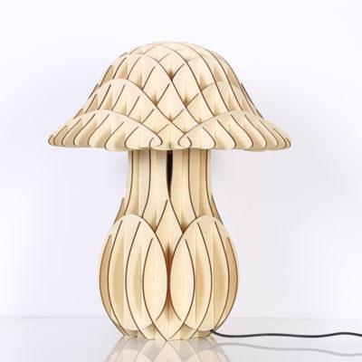 Originálne-stolové-drevené-svietidlo-z-kolekcie-iWood-MUSHROOM3-1