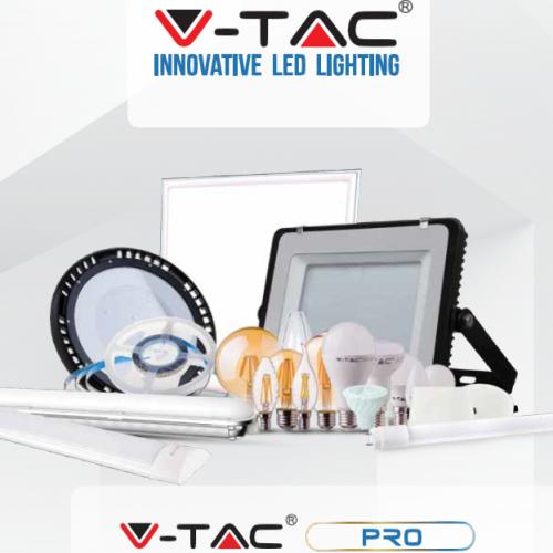 VTAC-katalog-svietidiel-a-žiaroviek-500x500