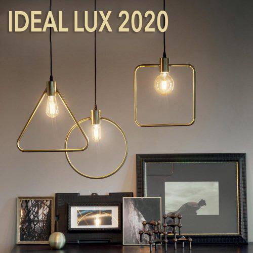 IDEAL-LUX-KATALOG-500x500 copy
