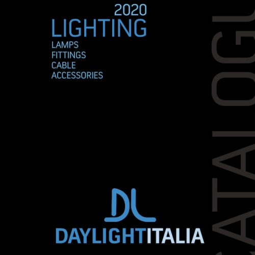 daylight-italia-general-katalog-1-500x500
