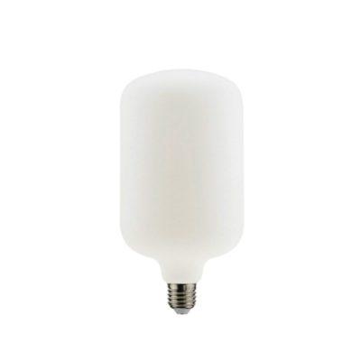 LED porcelánová žiarovka CANDY, 13W, E27, 1521lm, stmievateľná, 2700K | Daylight Italia
