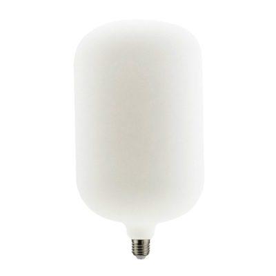 LED porcelánová žiarovka CANDY XXL, 13W, E27, 1521lm, stmievateľná, 2700K | Daylight Italia