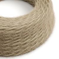 Textilné káble Marlene